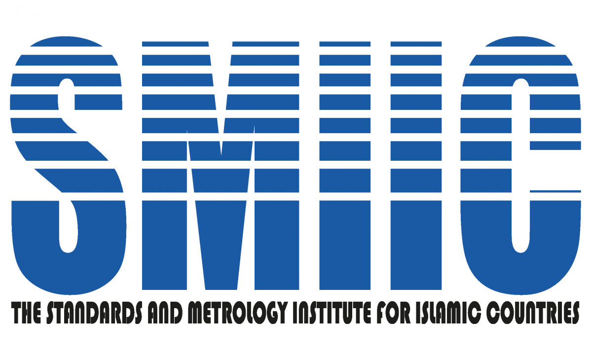 The Standards and Metrology Institute for the Islamic Countries